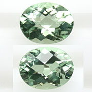 Amblygonite Gemstones