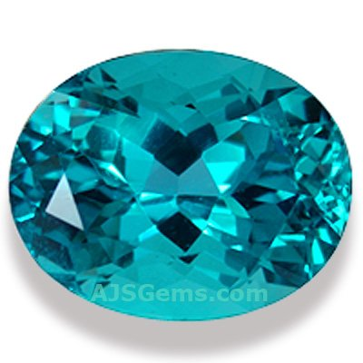 Apatite Gemstone Information At Ajs Gems