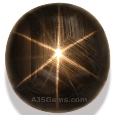sapphire golden natural rough teeratpa ct star uncut brown best images on unheated gemstone pinterest