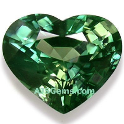 green top the pale chakra for heart calcite gemstone powerful stones most