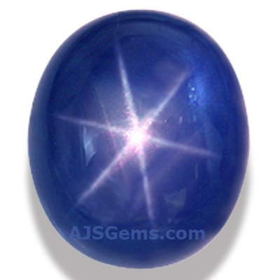 What Is A Star Sapphire 119
