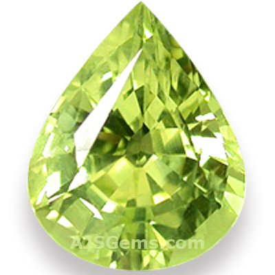 What Does Cts Stand For >> Chrysoberyl Gemstone Information at AJS Gems