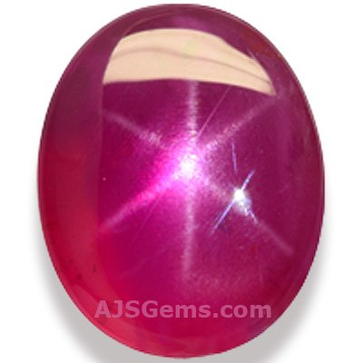 stone carat proddetail id at rs rubi gemstone ruby