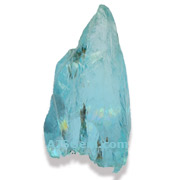 14.76 ct Aquamarine Crystal