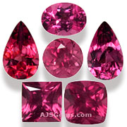 Click to View our Closeout Gems