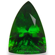 Chrome Diopside Modified Trillion