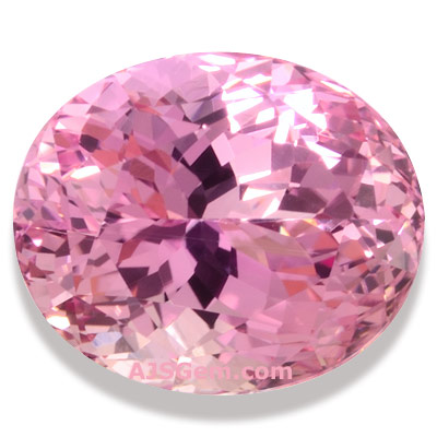 gems rich top diamonds grande tanzania r fine purple natural blue tanzanite round nw collections grade