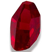 how to make ruby crystals
