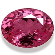 Spinel - 1.21 carats