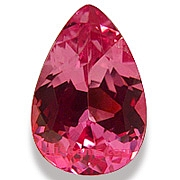 Spinel - 1.05 carats