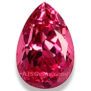 Spinel - 1.33 carats