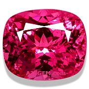 Mahenge Spinel - 3.14 carats