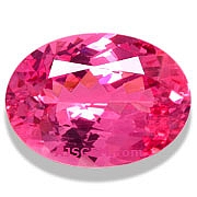 Mahenge Spinel - 1.35 carats