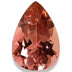 Fancy Tourmaline - 1.88 carats