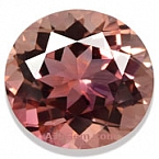 Fancy Tourmaline - 1.89 carats