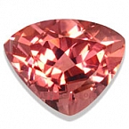 Fancy Tourmaline - 1.93 carats
