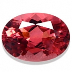 Fancy Tourmaline - 1.98 carats