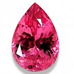 Spinel - 1.44 carats