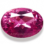 Spinel - 0.62 carats
