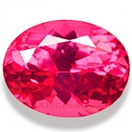Spinel - 1.74 carats