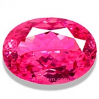 Spinel - 2.78 carats