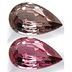 Color Change Garnet - 1.02 carats