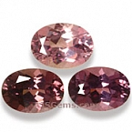 Spinel - 2.02 carats