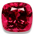 Spinel - 0.96 carats