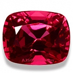 Spinel - 0.9 carats
