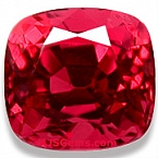 Spinel - 0.98 carats