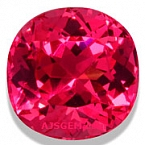 Mahenge Spinel - 3.10 carats