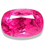 Spinel - 1.25 carats