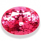 Spinel - 1.11 carats
