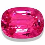 Mahenge Spinel - 2.13 carats