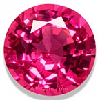 Spinel - 1.18 carats