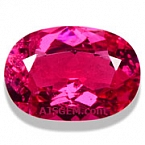 Spinel - 0.41 carats