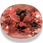 Fancy Tourmaline - 2.27 carats