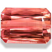 Fancy Tourmaline