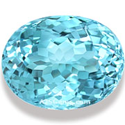 Guide To Blue Gemstones At Ajs Gems