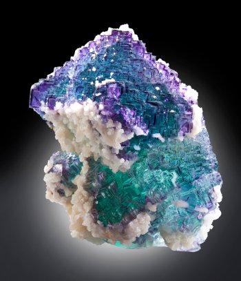 fluorite gemstones and minerals at ajs gems