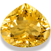 natural-golden-citrine-brazil-20.38cts