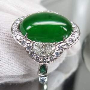 Colored Gemstone Jewelry At Ajs Gems