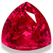 Mahenge Spinel 10.14 cts