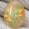 Opal Ethiopia 25.52 cts