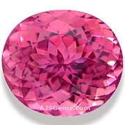 gemstone pink color images photos and pictures