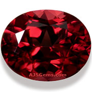 zircon gems and zircon stones at ajs gems