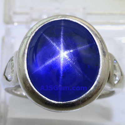 What Is A Star Sapphire 73