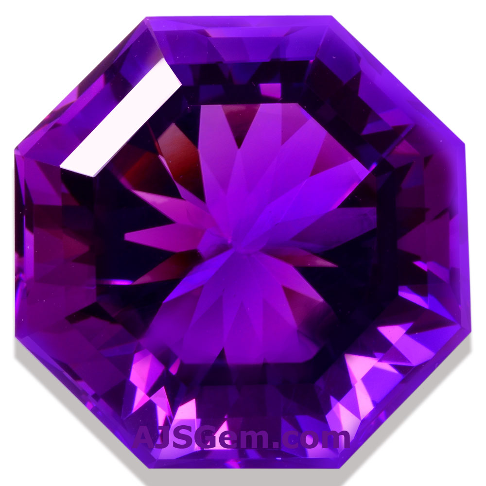 Cut And Polished Gemstones At Ajs Gems
