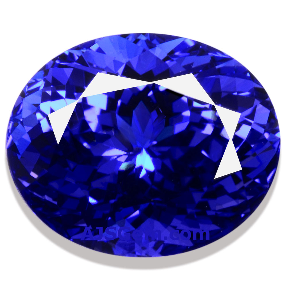 genuine noble pendant house tanzanite diamond price p