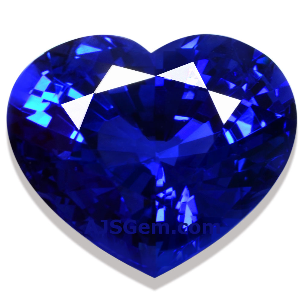 color high shape price pear quality sapphire detail synthetic buy blue stone product